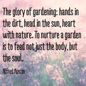 month quotes quote garden quotesgram