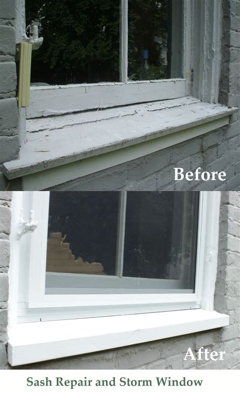 storm windows for old houses storm windows and window restoration lexington ky 859 381 8401