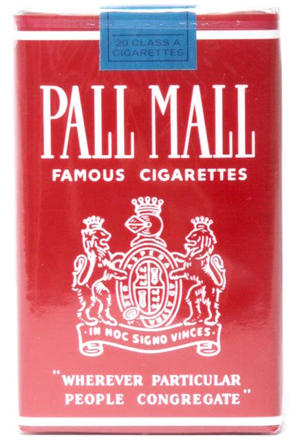 mall reds genuine branded cigarettes cheap cigarettes pall mall red