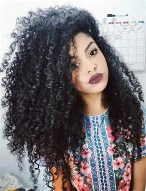 hairstyles for long hair natural 30 super long natural hair long hairstyles 2017 long