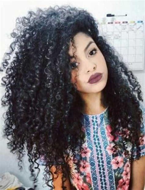 hairstyles 2017 natural hair 30 super long natural hair long hairstyles 2017 long