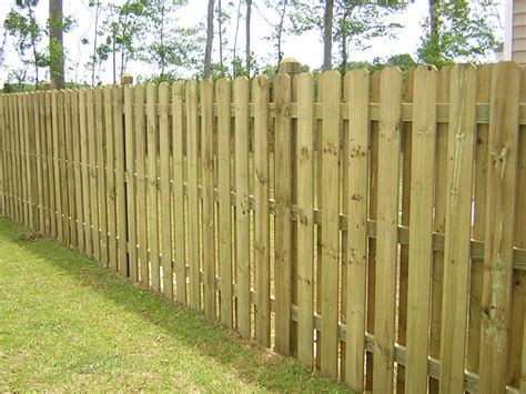 ear fence ear fence panels ideal ear fence panels check this design ideas