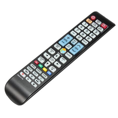 Remote Tv tv remote bn59 01179a for samsung lcd led smart tv alex nld