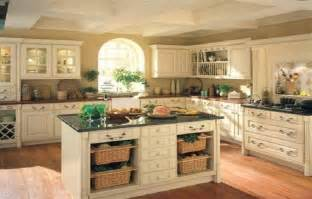 Home Decor Ideas Kitchen Cheap Italian Kitchen Decor Remodel Kitchen Remodel