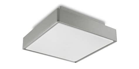 low energy ceiling light fittings low energy ceiling light fittings franklite cf1221el