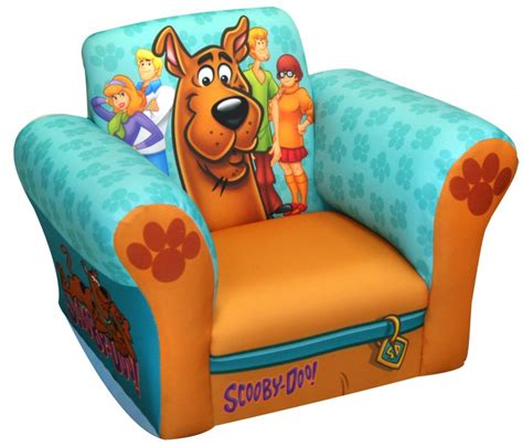 scooby doo bedroom furniture fun scooby doo bedroom furniture and decor for kids