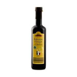 balsamic vinegar balsamic vinegar reviews good