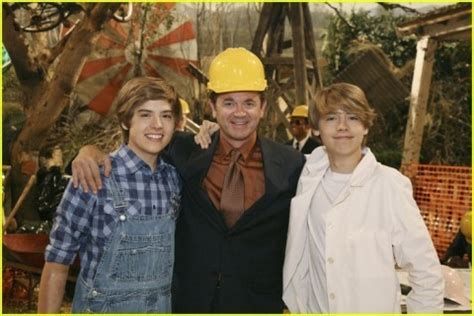 the suite life on deck cole sprouse photos 6558 buddytv cole sprouse vs hutch dano suite life on deck image