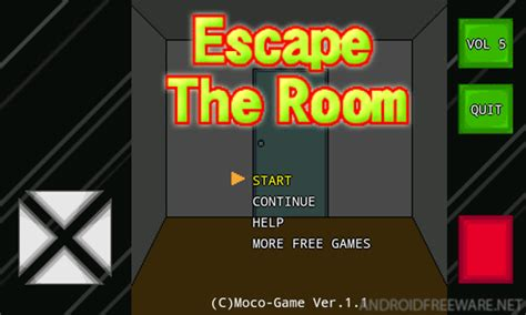 escape the room lord severus official whisper of the dead xcape