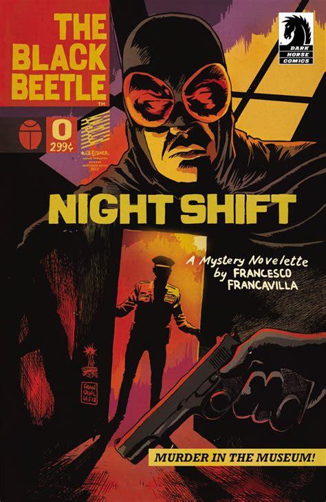 comic sans murder a dangerous type mystery books comic book day pull list for december 19th 2012 nerdist