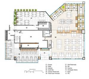 galeria de restaurante kotobuki ivan rezende arquitetura 17