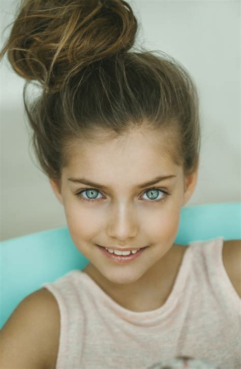 just hairstyles really beautiful but for 9year olds pictures 11 year old evelyn specialties great emotions and