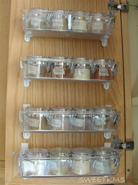 Command Hook Shelf by Command Hooks For Pantry Storage Pantry Envy