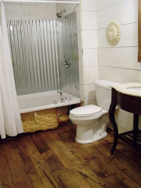cheap bathtub surrounds cheap bathtub surrounds 28 images cheap bathtub