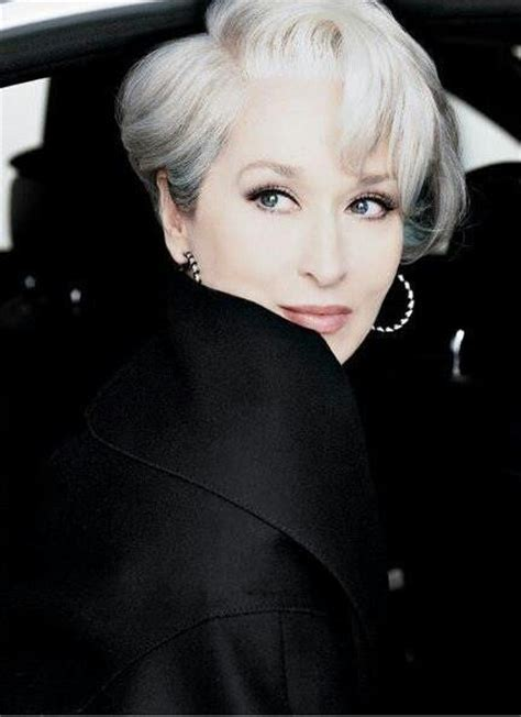 meryl streep as miranda priestly in devil wears prada meryl streep miranda priestly people pinterest