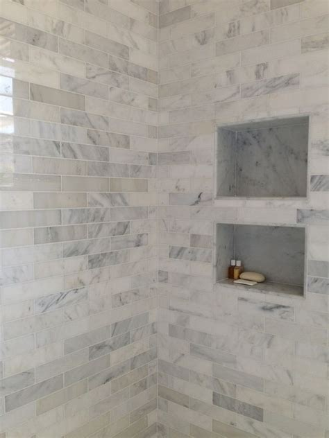 neutral bathroom tiles 1000 ideas about neutral bathroom tile on pinterest