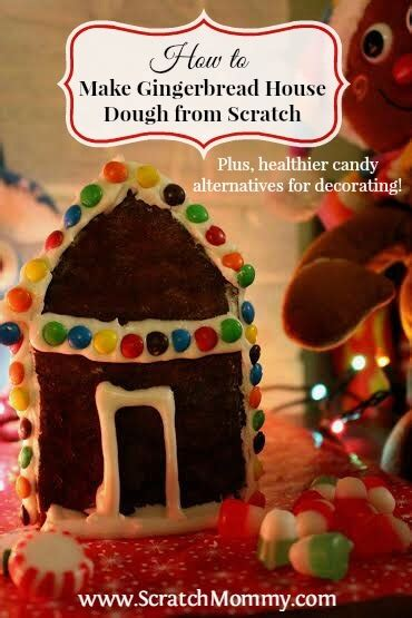 how much to build a house from scratch how to make gingerbread house dough from scratch pronounce scratch mommy