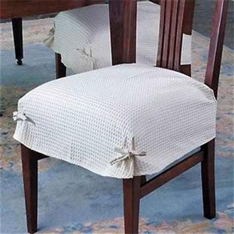 25 unique dining chair covers ideas on slip