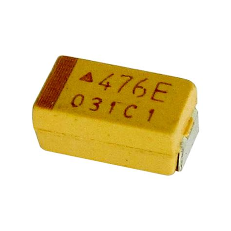 tantalum capacitor smd polarity china smd tantalum capacitor china tantalum capacitor solid tantalum surface mount capacitors