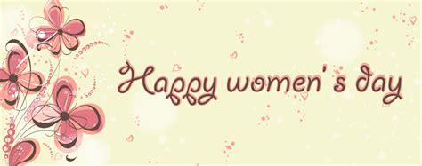 imagenes en ingles de happy women s day imageslist com happy womens day part 4