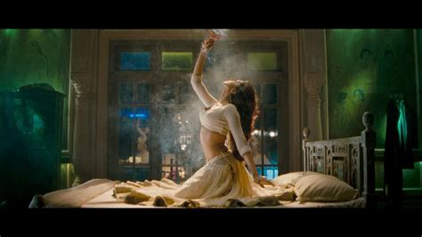 ang laga de video song goliyon ki rasleela ram leela goliyon ki rasleela ram leela 2013 all video songs