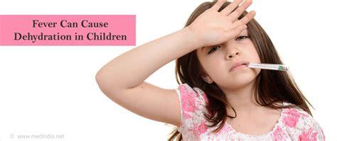dehydration in children dehydration in children pediatric dehydration causes