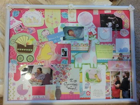 baby collage card add on 41 best s yacht rock shower images on
