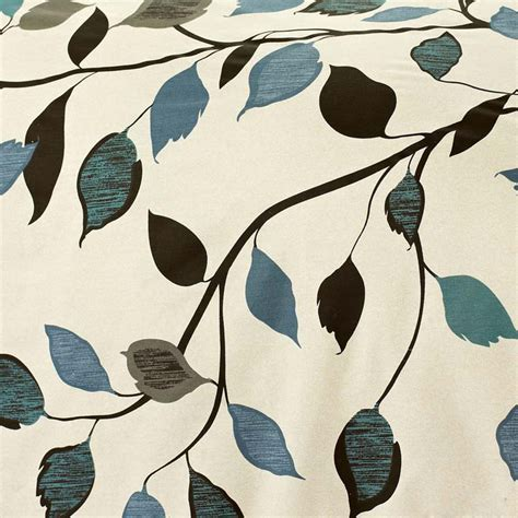 leaf pattern sheets download bed patterns plans free