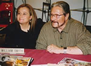 William smith actor wife william smith and wife joanne