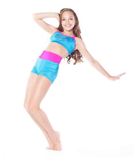 18 best abby lee apparel images on pinterest maddie ziegler modeled for quot abby lee apparel quot 2015