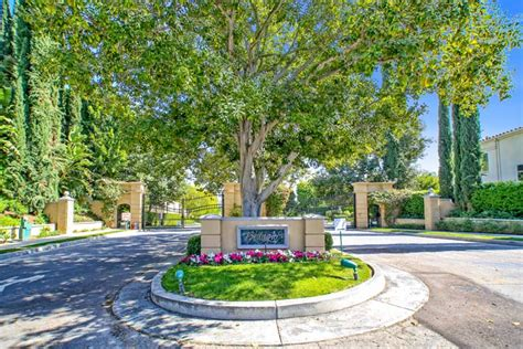 houses for sale in calabasas ca bellagio calabasas homes for sale beach cities real estate