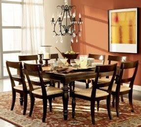 square kitchen table seats 8 hollywood thing square kitchen table seats 8 hollywood thing