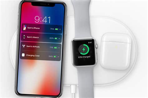 Apple Ab ผล ตภ ณฑ ท คาดหว งว าจะได เห นจาก apple ในป 2018