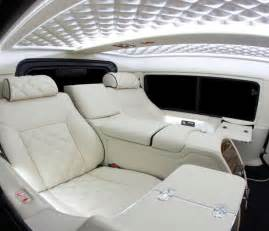 25 best ideas about custom car interior on