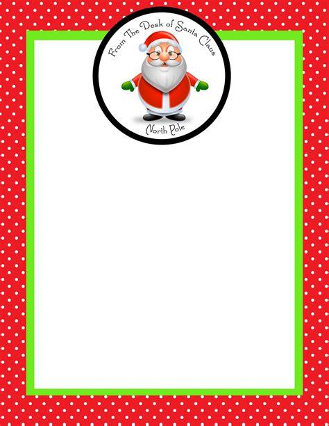 month joy magic letter santa simply sprout
