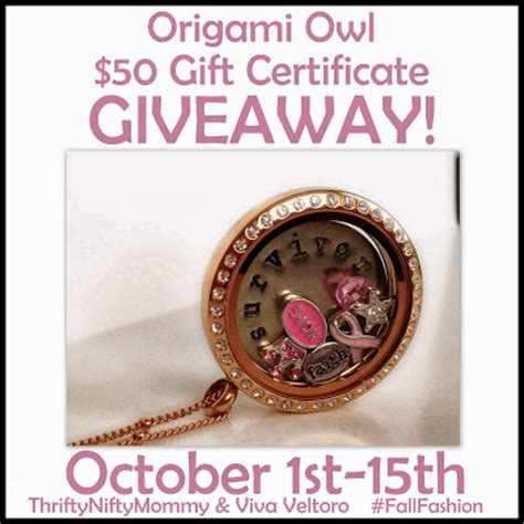 Selling Origami Owl Reviews - origami owl with april slipsager fallfashion thrifty
