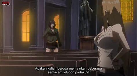 anime kecil subtitle indonesia subtitle kecil indonesia