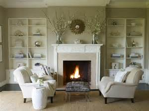 decorate my living room 17 fireplace decorating ideas to die for