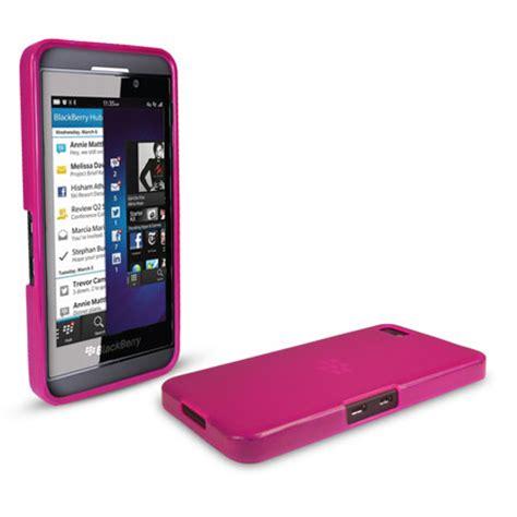 Casing Blackberry Bb Z10 Chelsea 1 Wide Custom Hardcase Cover flexishield for blackberry z10 pink reviews mobilezap australia