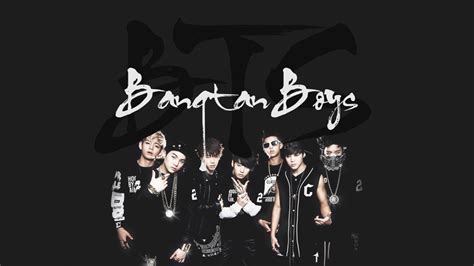 kpop theme makers graphical kpop bts bangtan boys wallpaper made by me