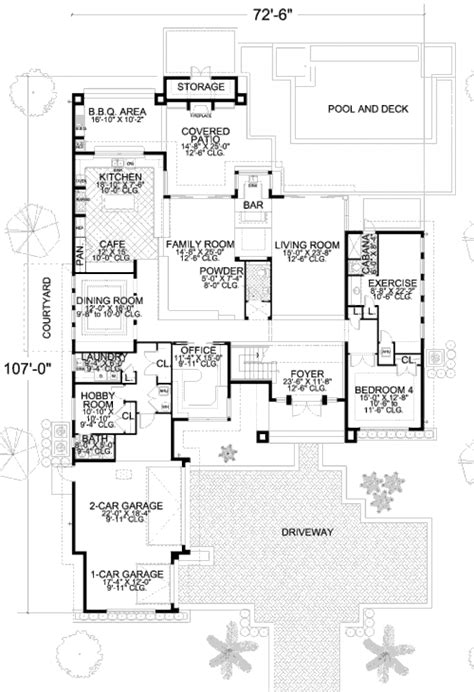 engineered house plans fully engineered house plans home design and style