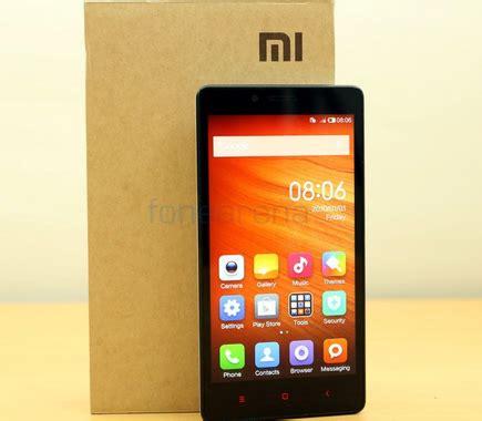 Hp Xiaomi Kamera 13mp 10 ponsel android kamera 13mp harga 1 jutaan mari berbagi ilmu dengan mr alvin