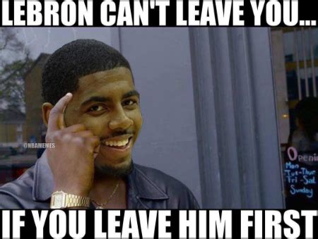 Kyrie Irving Memes - memes cast of empire tv show