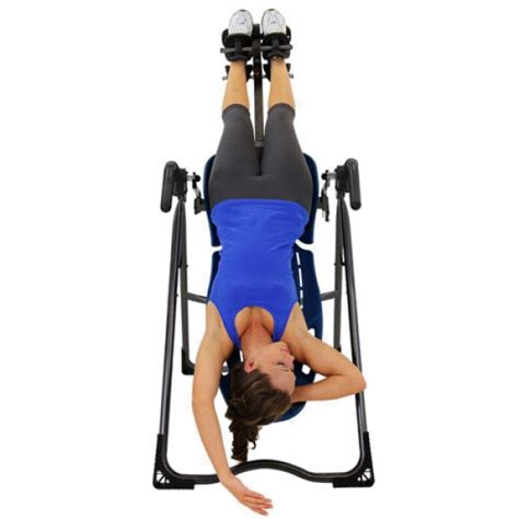 ep 560 inversion table reviews teeter hang ups ep 560 sport inversion table