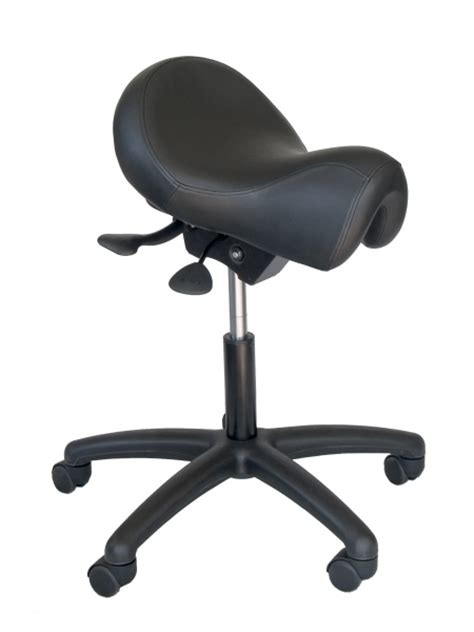 Saddle Chair by Chairman S Rest Saddle Seat Chairman S Rest
