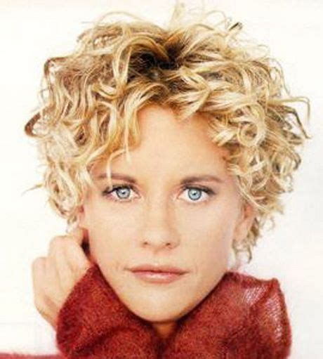 short bob haircut with wavy perm 25 best ideas about short perm on pinterest short curls