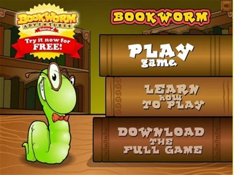 bookworm given to gaming