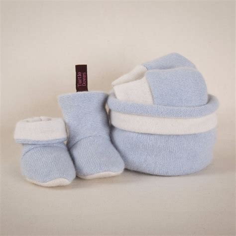 Set Baby Blue T3009 3 baby blue baby set turtle doves