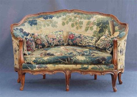 Sofa Jati Asli Antik 2nd 352 best images about louis xv rococo and style furniture on auction armchairs and