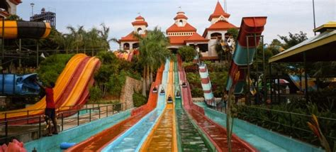 nature wonderla theme park bangalore india wonderla amusement park excitement for all ages in